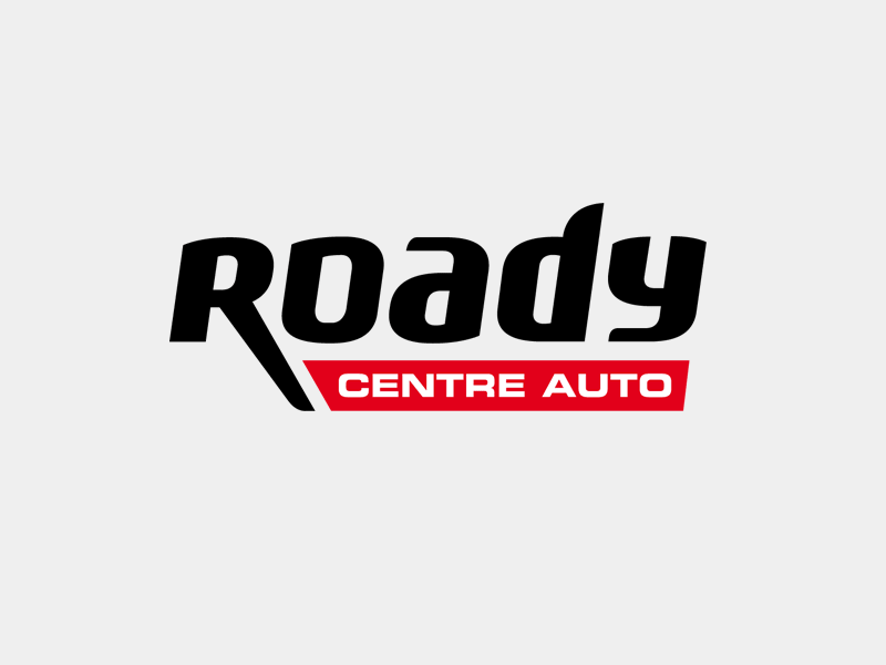 Photo Centre Auto Roady Le Lude